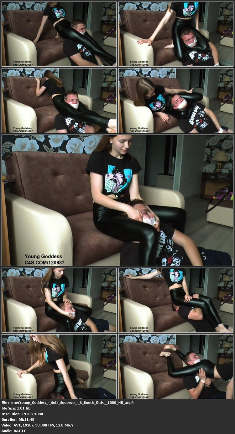 Young_Goddess_-_Sofa_Squeeze_-_6_Knock_Outs__1080_HD_.mp4_l.jpg