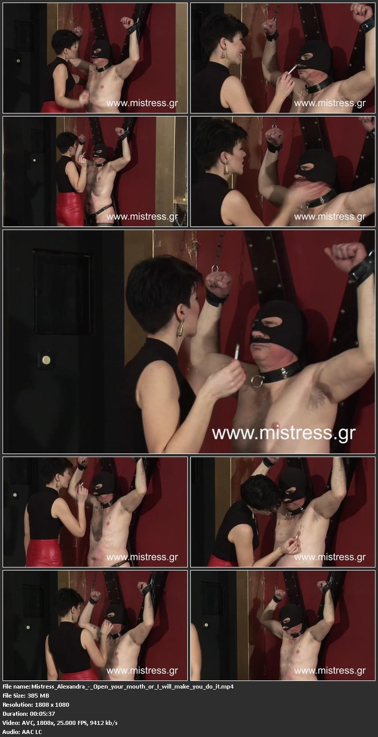 Mistress_Alexandra_-_Open_your_mouth_or_I_will_make_you_do_it.mp4_l.jpg