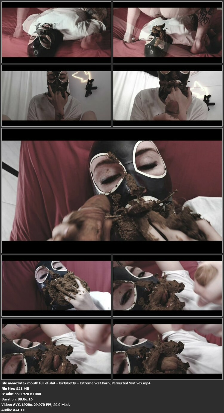 latex_mouth_full_of_shit___DirtyBetty___Extreme_Scat_Porn__Perverted_Scat_Sex.mp4_l.jpg