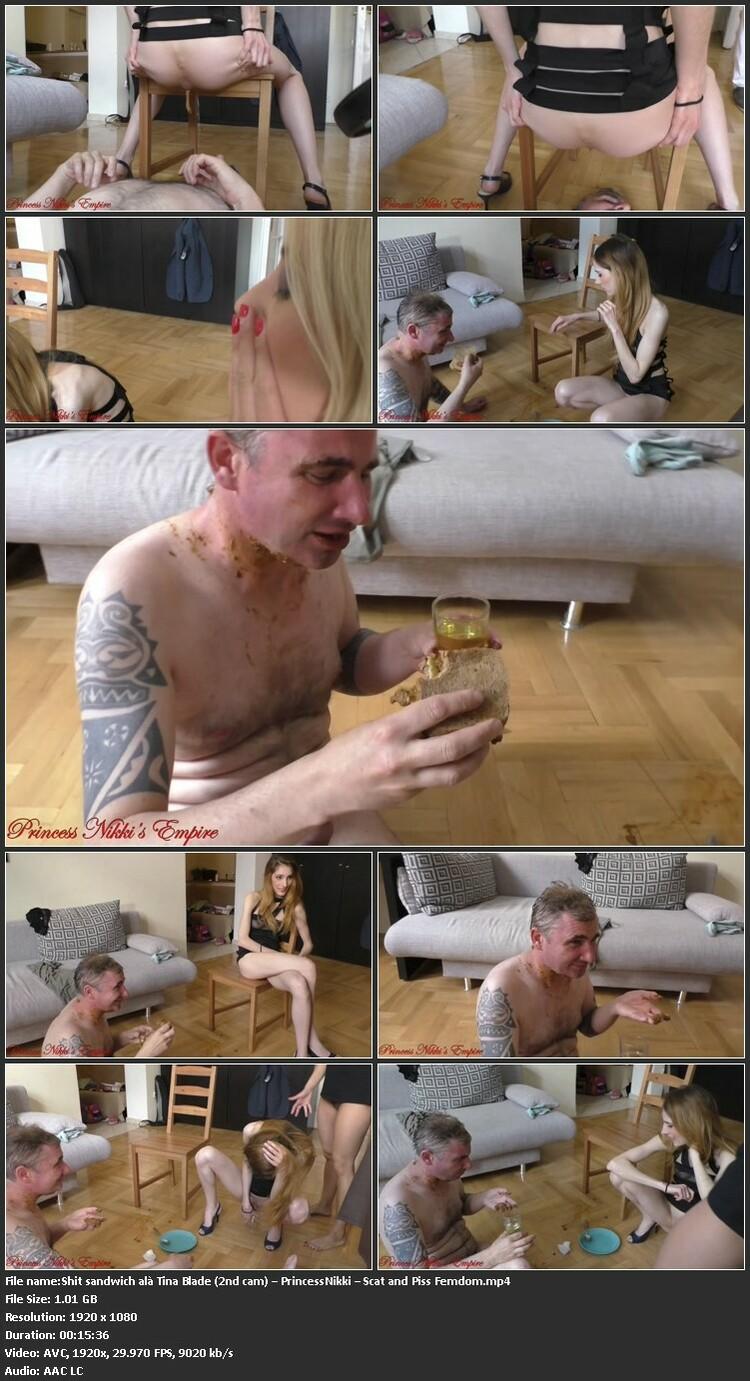Shit_sandwich_al__Tina_Blade__2nd_cam____PrincessNikki___Scat_and_Piss_Femdom.mp4_l.jpg