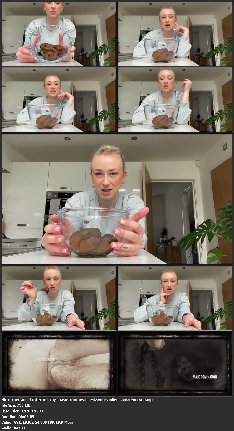Candid_Toilet_Training___Taste_Your_Own___MissAnnasToilet___Amateurs_Scat.mp4_l.jpg