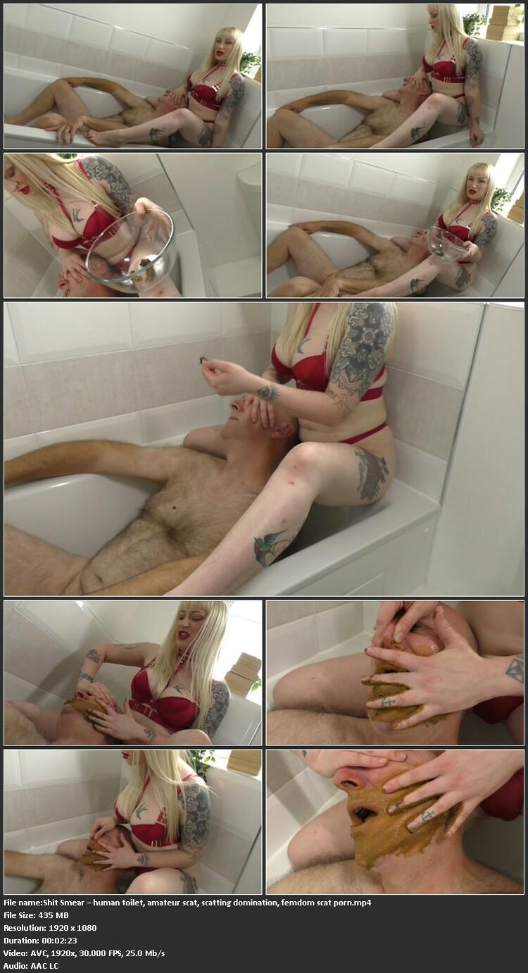 Shit_Smear___human_toilet__amateur_scat__scatting_domination__femdom_scat_porn.mp4_l.jpg