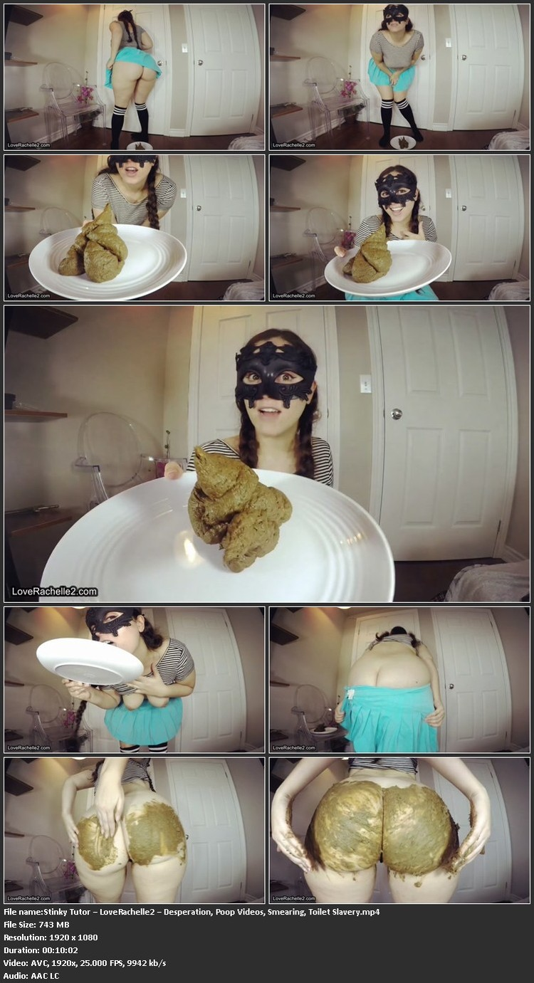 Stinky_Tutor___LoveRachelle2___Desperation__Poop_Videos__Smearing__Toilet_Slavery.mp4_l.jpg