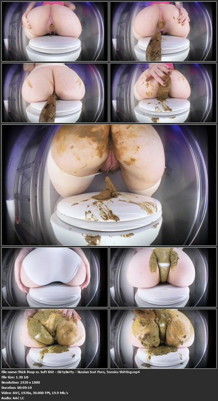 Thick_Poop_vs._Soft_Shit___DirtyBetty___Russian_Scat_Porn__Teenies_Shitting.mp4_l.jpg