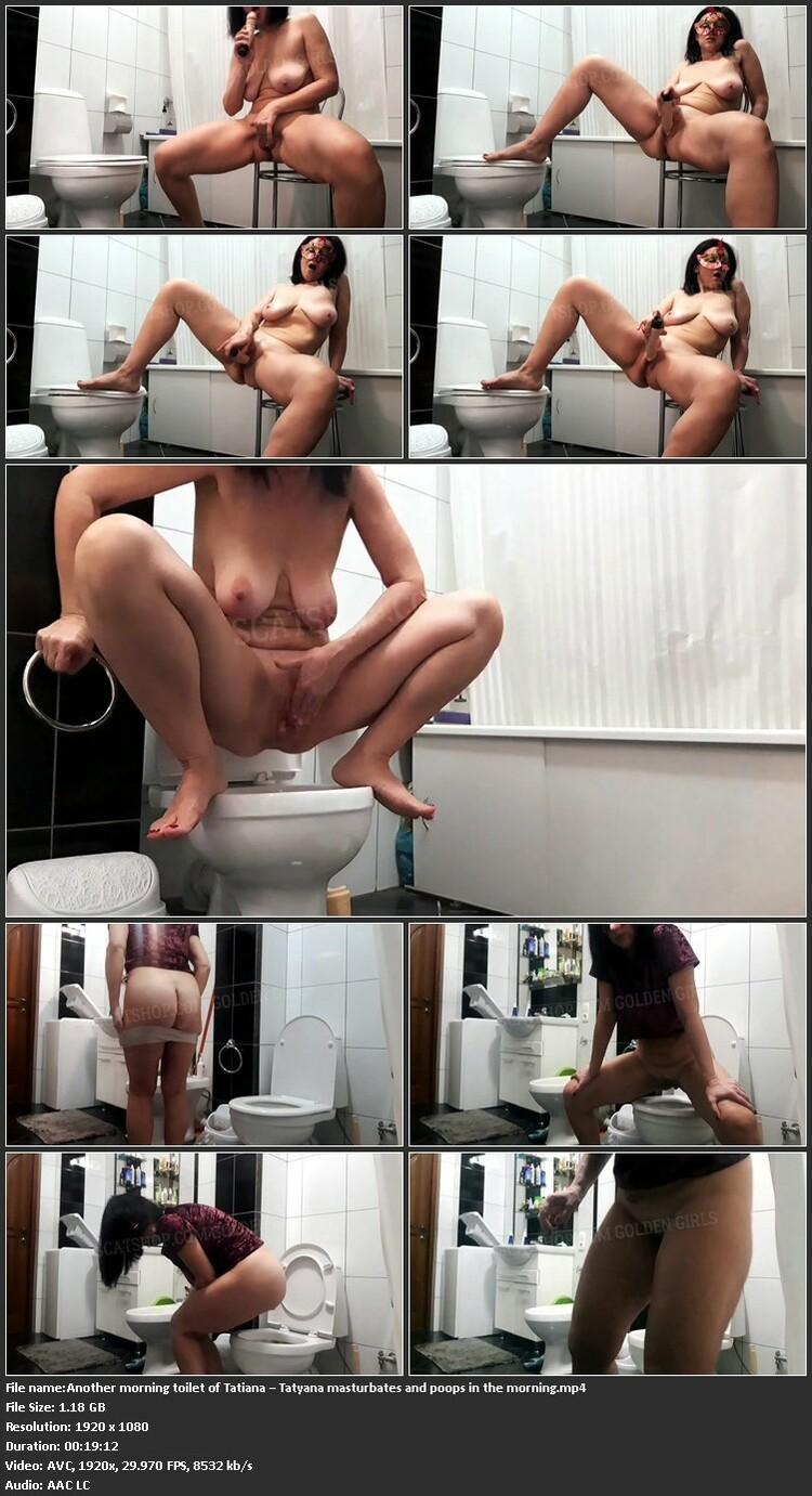 Another_morning_toilet_of_Tatiana___Tatyana_masturbates_and_poops_in_the_morning.mp4_l.jpg
