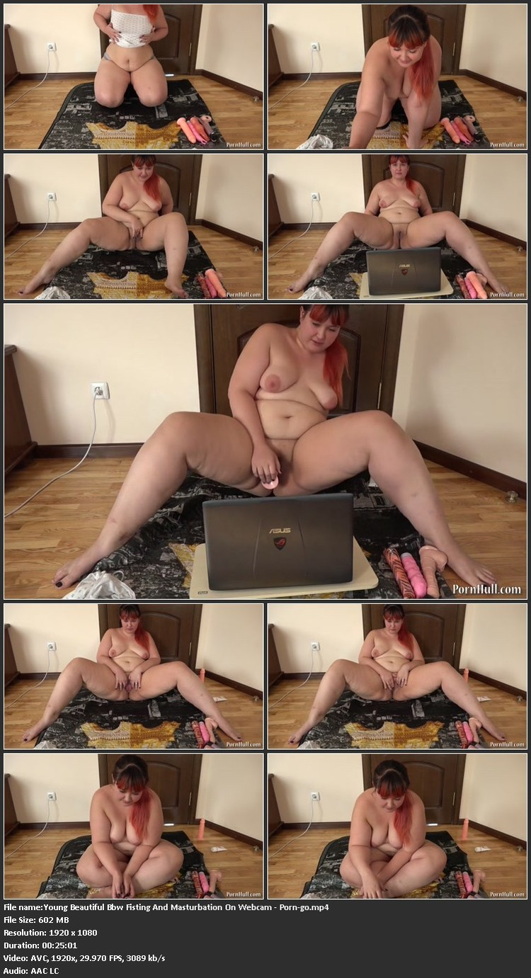 Young_Beautiful_Bbw_Fisting_And_Masturbation_On_Webcam_-_Porn-go.mp4_l.jpg