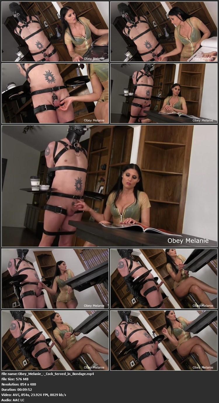 Obey_Melanie_-_Cock_Served_in_Bondage.mp4_l.jpg