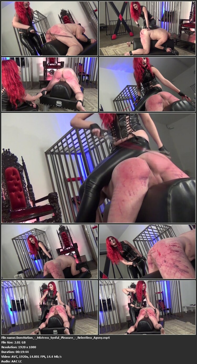 DomNation_-_Mistress_Synful_Pleasure_-_Relentless_Agony.mp4_l.jpg