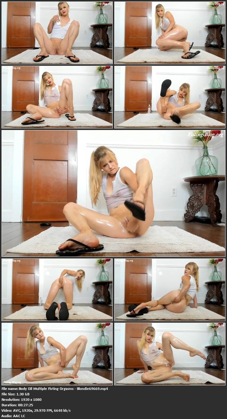 Body_Oil_Multiple_Fisting_Orgasms_-_Blondie69669.mp4_l.jpg