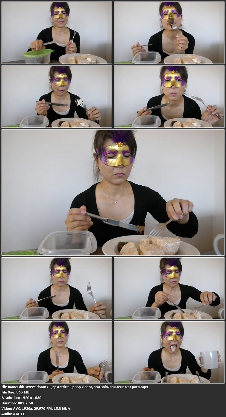 shit_sweet_donuts___japscatslut___poop_videos__scat_solo__amateur_scat_porn.mp4_l.jpg