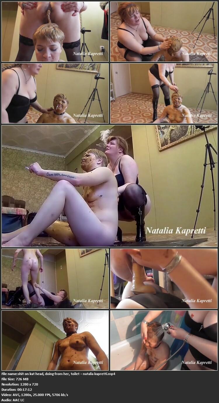 shit_on_kat_head__doing_from_her__toilet___natalia_kapretti.mp4_l.jpg