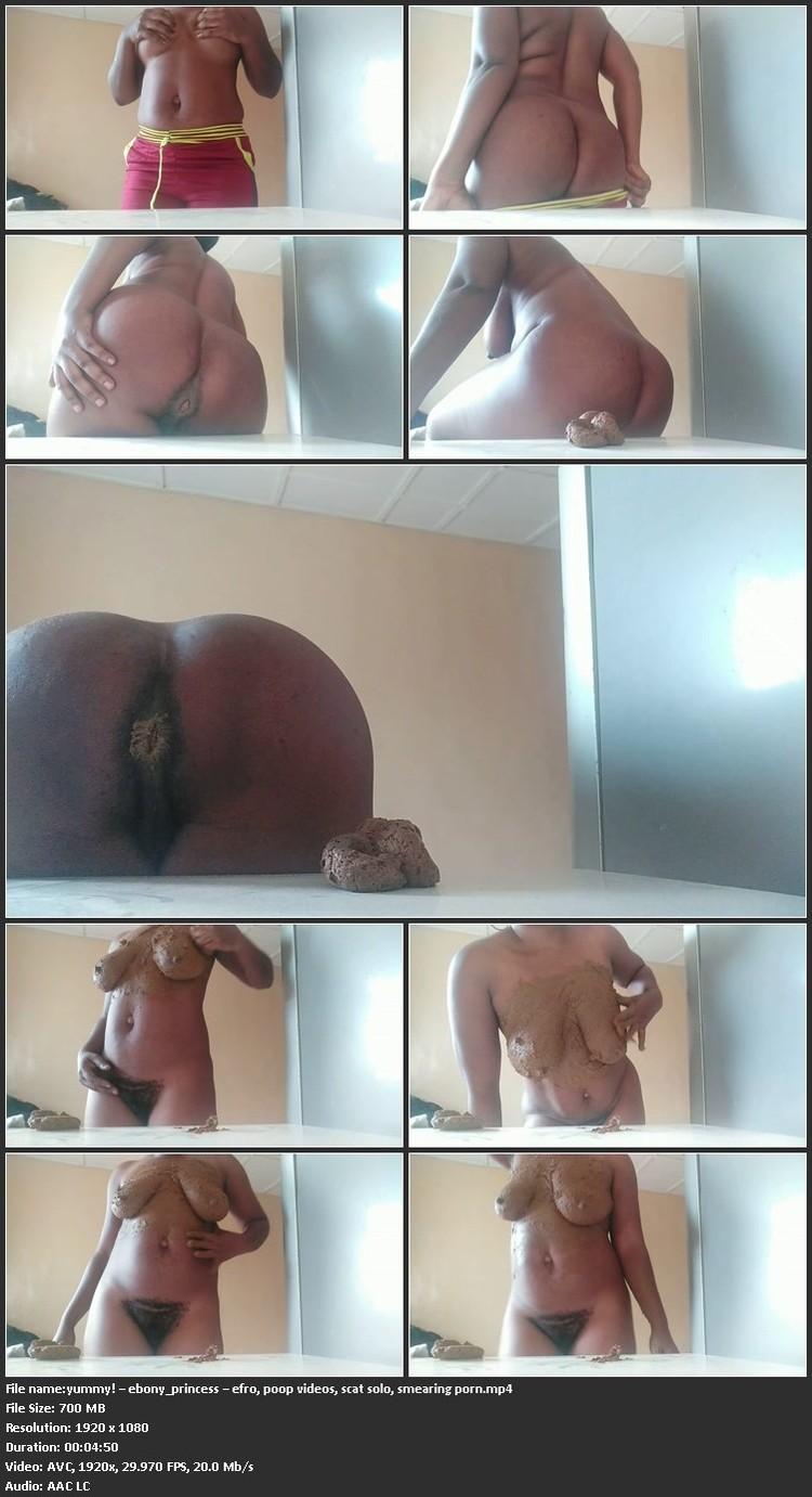 yummy____ebony_princess___efro__poop_videos__scat_solo__smearing_porn.mp4_l.jpg