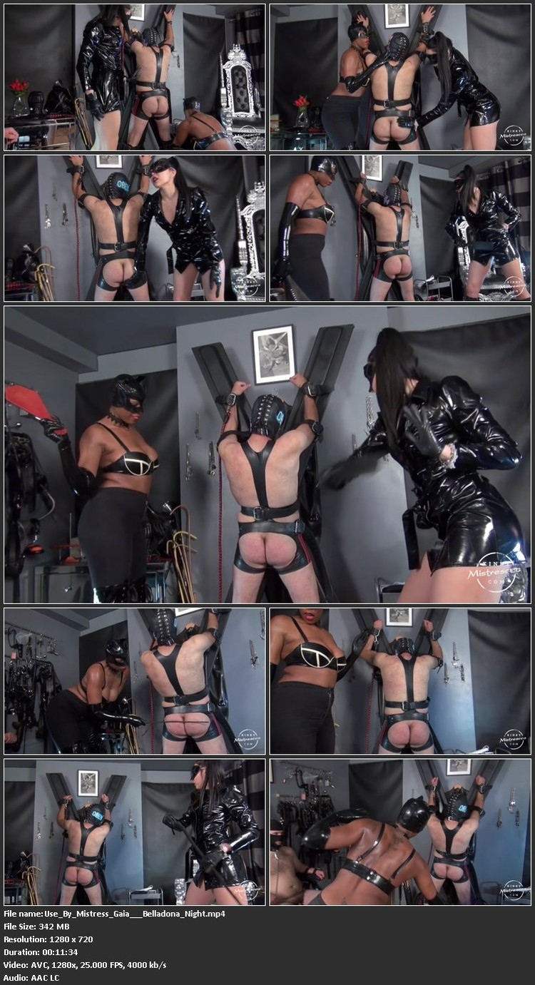 Use_By_Mistress_Gaia___Belladona_Night.mp4_l.jpg