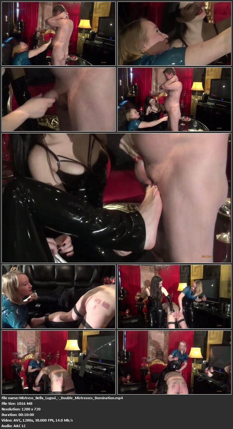 Mistress_Bella_Lugosi_-_Double_Mistresses_Domination.mp4_l.jpg