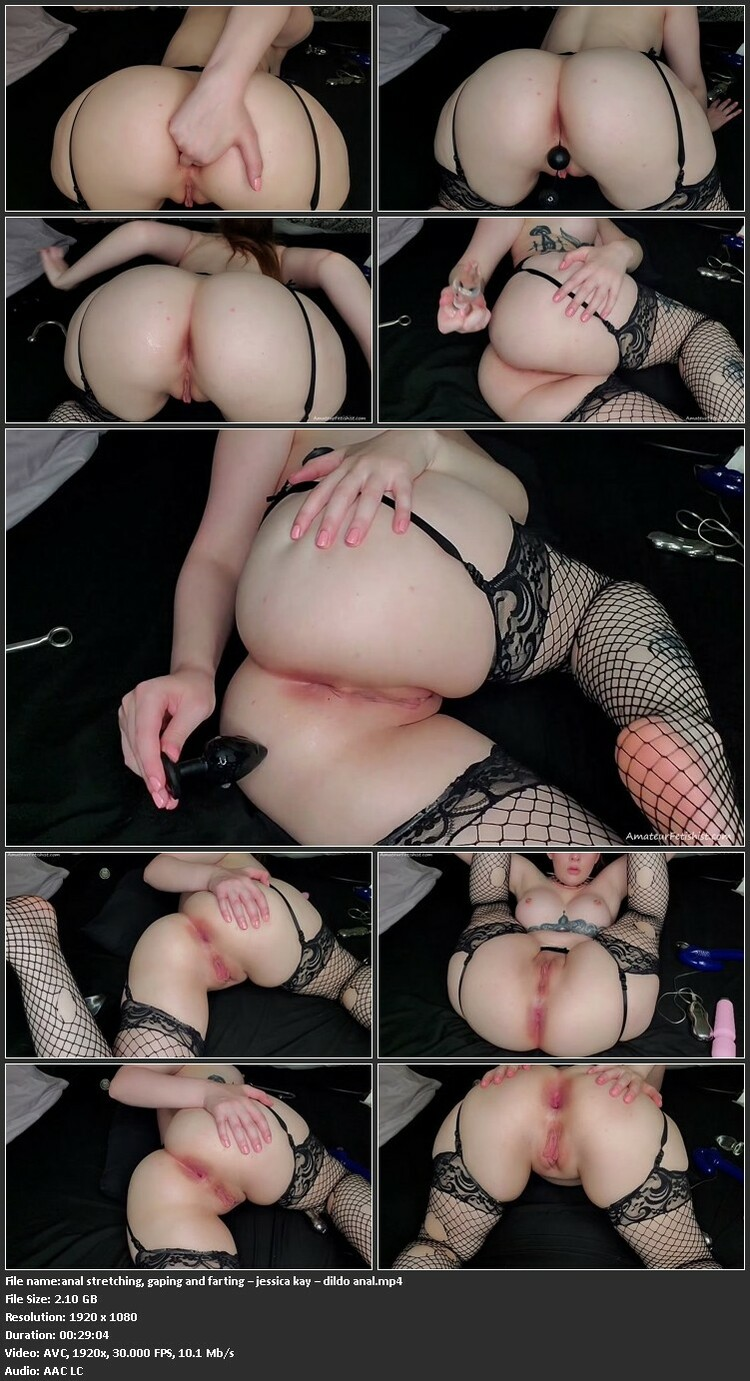 anal_stretching__gaping_and_farting___jessica_kay___dildo_anal.mp4_l.jpg