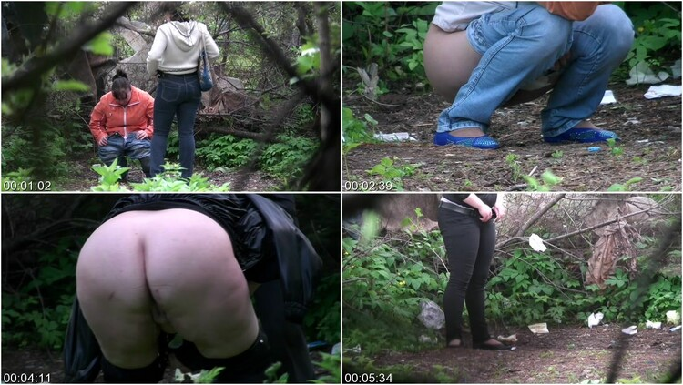 [Image: Outdoor_pissing_in_russia_hidden_cam.mp4.111_l.jpg]