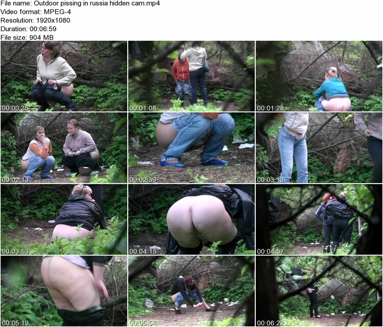 [Image: Outdoor_pissing_in_russia_hidden_cam.mp4_l.jpg]