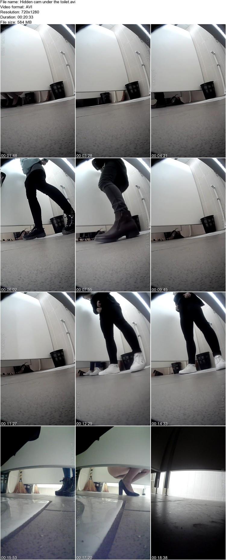 [Image: Hidden_cam_under_the_toilet.avi_l.jpg]