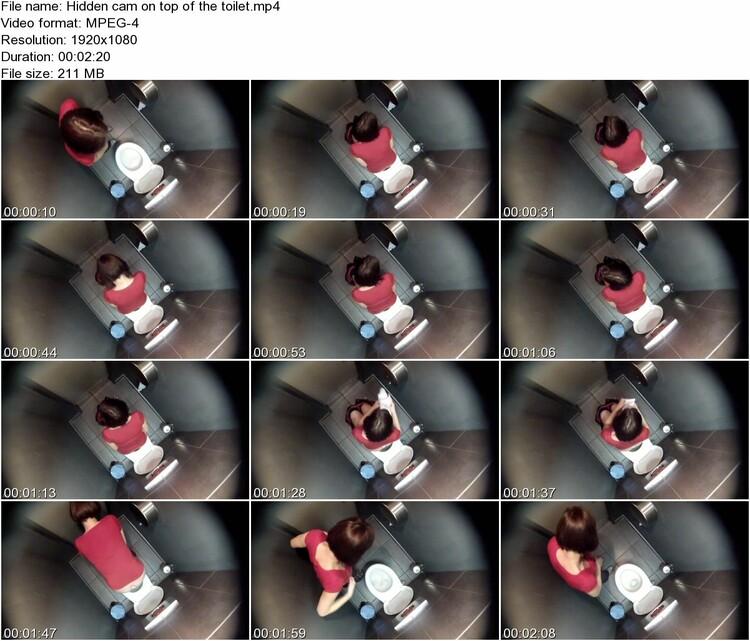 [Image: Hidden_cam_on_top_of_the_toilet.mp4_l.jpg]