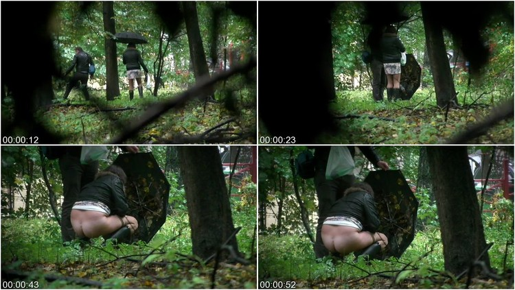 [Image: Russian_girls_pissing_outdoors.mp4.111_l.jpg]