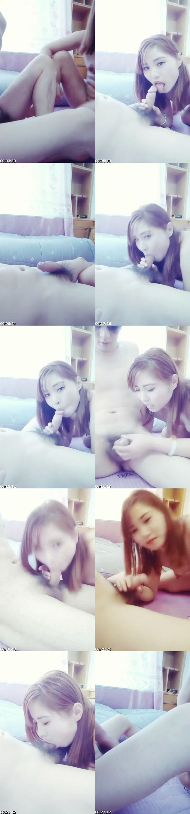 Zhuhai_Sexy_Girl_Show_off_the_Body_and_Sex_in_Webcam_Video_s.jpg