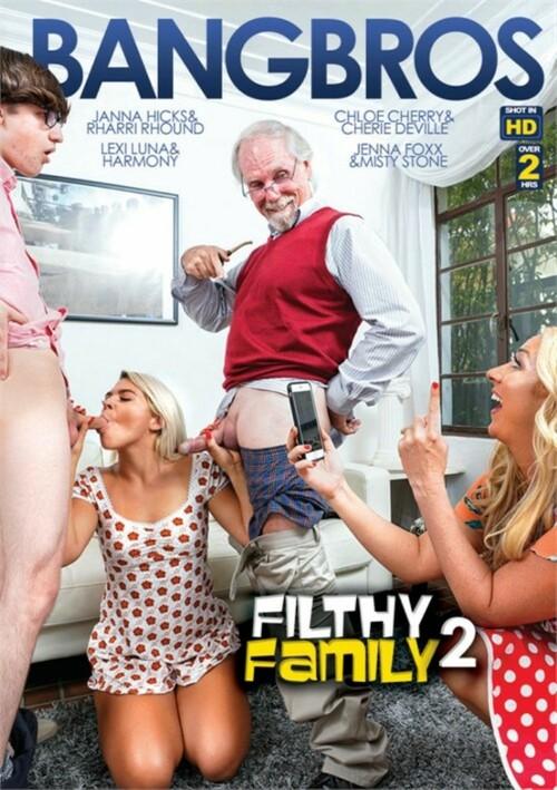 Porn Stream Full Movie