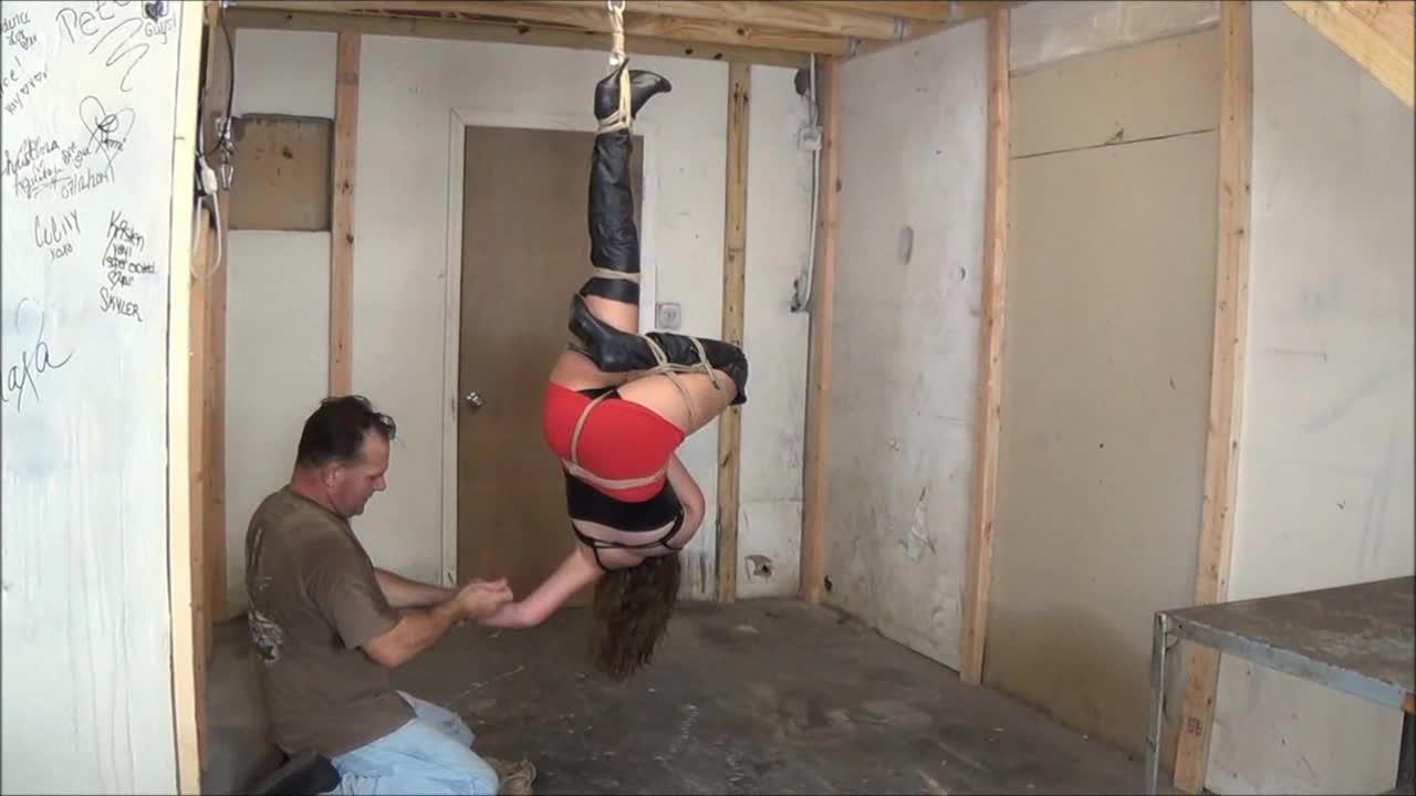 BDSM Sex Toys
