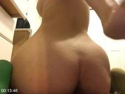 [Image: Tiny_Pussy_Teen_186_s.jpg]