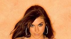 Sloan_Swallow_Nude__Sexy_100_Photos_100_s.jpg