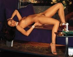 Summer_Altice_Nude__Sexy_52_Photos_11_s.jpg