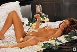 Summer_Altice_Nude__Sexy_52_Photos_13_s.jpg