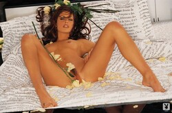 Summer_Altice_Nude__Sexy_52_Photos_14_s.jpg