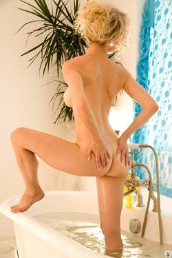 Tammy_Jean_Nude__Sexy_109_Photos_102_s.jpg