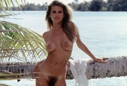 Terri_Welles_Nude__Sexy_51_Photos_13_s.jpg