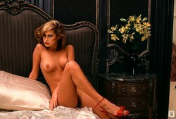 Teri_Peterson_Nude__Sexy_47_Photos_13_s.jpg
