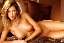 Yolanda_Krupiarz_Nude__Sexy_11_s.jpg