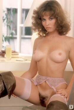Barbara_Edwards_Nude__Sexy_69_Photos_11_s.jpg