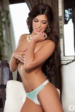 Meghan_Nicole_Nude__Sexy_65_Photos_13_s.jpg