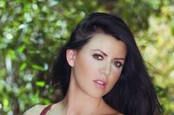 Nicole_Sjoberg_Nude__Sexy_98_Photos_1_s.jpg