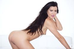 Nicole_Sjoberg_Nude__Sexy_98_Photos_14_s.jpg