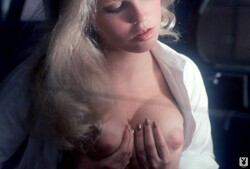 Pamela_Jean_Bryant_Nude__Sexy_39_Photos_11_s.jpg