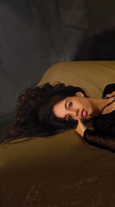 Paola_Delgadillo_Nude__Sexy_1.jpg