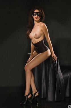 Paola_Delgadillo_Nude__Sexy_10_s.jpg