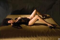 Paola_Delgadillo_Nude__Sexy_2_s.jpg