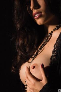Paola_Delgadillo_Nude__Sexy_3_s.jpg
