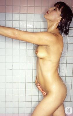 Patricia_Demick_Nude__Sexy_28_Photos_11_s.jpg