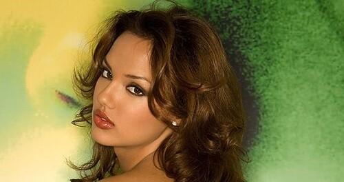 Raquel_Gibson_Nude__Sexy_54_Photos_1_m.jpg