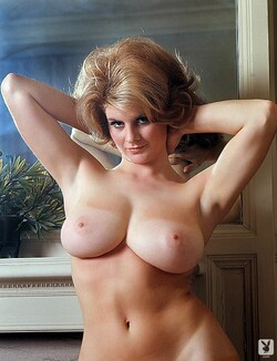 Rosemarie_Hillcrest_Nude__Sexy_13_s.jpg