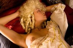 Sarah_Jebitsch_Nude__Sexy_108_Photos_10_s.jpg