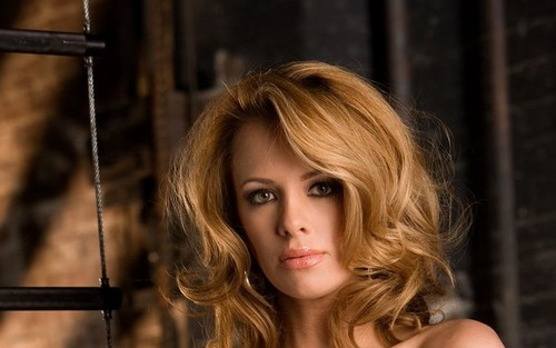 Sharae_Spears_Nude__Sexy_75_Photos_1_m.jpg